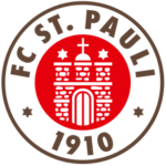 Bielefeld vs St. Pauli Betting Tips