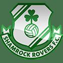 Brann Bergen vs Shamrock Rovers Betting Tips