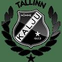 Celtic Glasgow vs Nomme Kalju Betting Tips