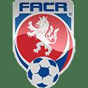 Czech Republic vs France Betting Tips