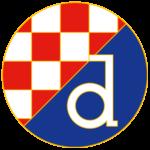Dinamo Zagreb vs Saburtalo Tbilisi Betting Tips