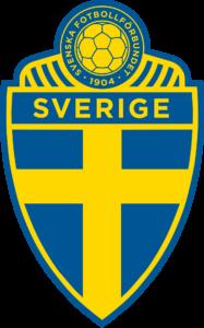 England vs Sweden Betting Tips