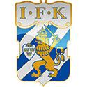 Falkenbergs vs Gothenburg Betting Tips