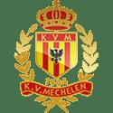 Genk vs Mechelen Betting Tips