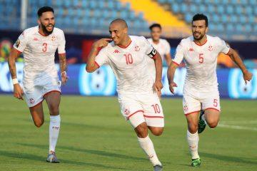 Ghana vs Tunisia Betting Tips