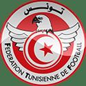 Ghana vs Tunisia Free Betting Tips
