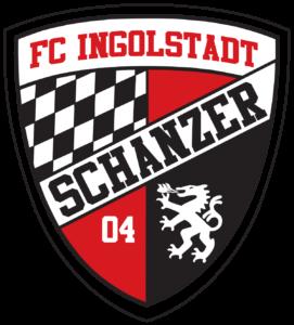 Jena vs Ingolstadt Betting Tips