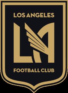 LA Galaxy vs Los Angeles Betting Tips