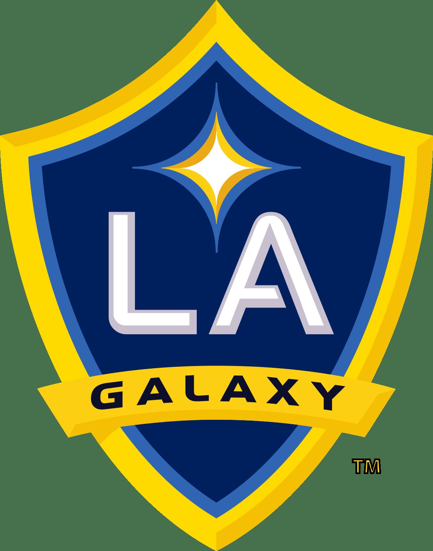 LA Galaxy vs Toronto Betting Tips