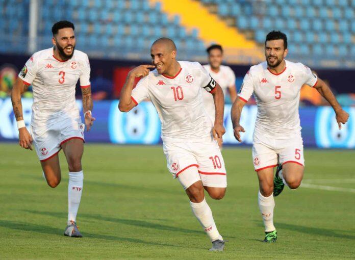 Mauritania vs Tunisia Betting Tips