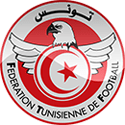 Mauritania vs Tunisia Betting Tips
