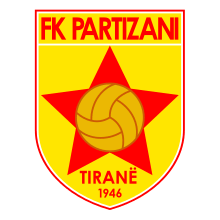 Qarabag vs Partizani Betting Tips