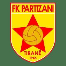 Qarabag vs Partizani Betting Tips