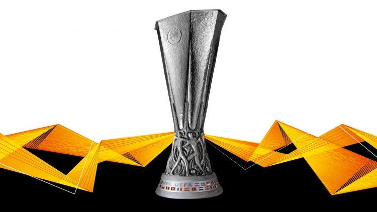 RFS vs Ljubljana Football Betting Tips
