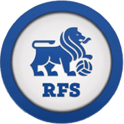 RFS vs Ljubljana Betting Tips
