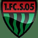 Schweinfurt vs Burghausen Football Betting Tips