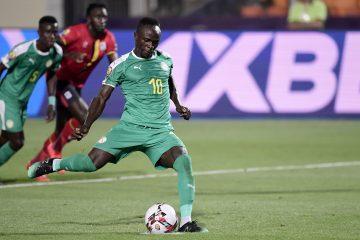 Senegal vs Benin Free Betting Tips