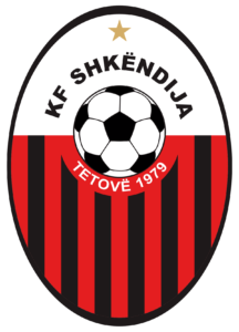 Shkendija vs Kalju Free Betting Tips