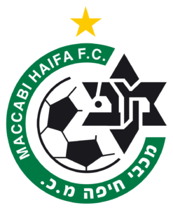 Strasbourg vs Maccabi Haifa Betting Tips