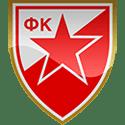 Suduva vs Red Star Belgrade Free Betting Tips