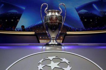 APOEL Nicosia vs Ajax Amsterdam Betting Tips
