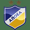 APOEL Nicosia vs Ajax Amsterdam Free Beting Tips