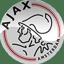 APOEL Nicosia vs Ajax Amsterdam Free Betting Tips