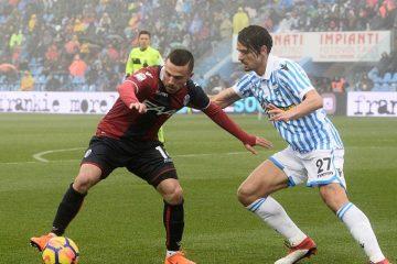 Bologna vs Spal Ferrara Free Soccer Tips