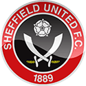 Bournemouth vs Sheffield United Betting Tips