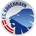 FC Copenhagen vs Red Star Belgrade Betting Tips