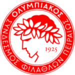 Olympiacos Piraeus vs Krasnodar Betting Predictions