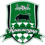 Olympiacos Piraeus vs Krasnodar Betting Tips