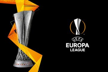 Partizan Belgrade vs Malatyaspor Betting Tips
