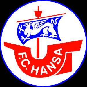 Rostock vs VfB Stuttgart Soccer Betting Tips