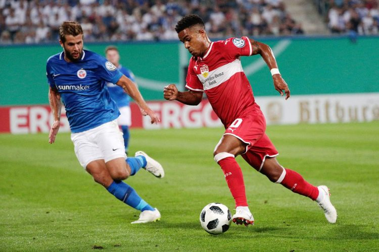 Rostock vs VfB Stuttgart Free Betting Tips