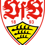 Rostock vs VfB Stuttgart Soccer Betting Tips