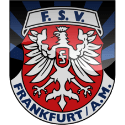 Saarbruecken vs FSV Frankfurt Betting Tips
