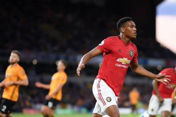 Southampton Vs Manchester United Free Betting Tips