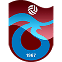 Trabzonspor vs AEK Athens Betting Tips