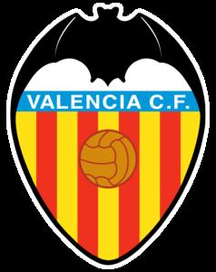 Athletic Bilbao vs Valencia Free Betting Tips