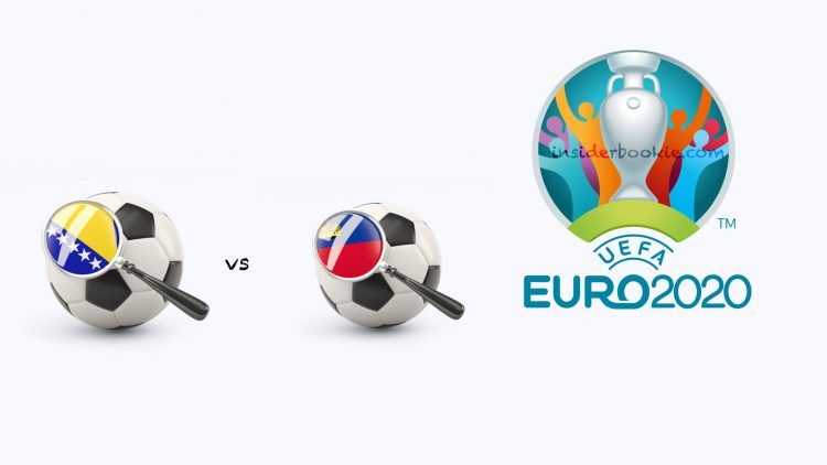 Bosnia vs Liechtenstein Free Betting Tips
