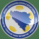 Bosnia vs Liechtenstein Free Betting Tips