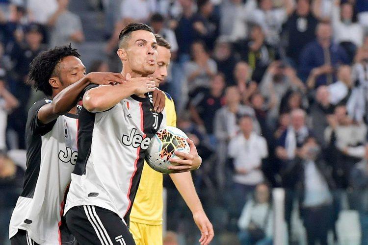 Brescia vs Juventus Free Betting Tips
