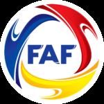 France vs Andorra Free Betting Tips
