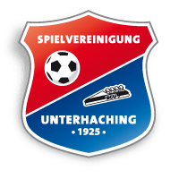 Ingolstadt vs Unterhaching Free Betting Tips and Odds