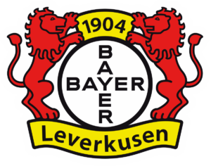 Juventus vs Leverkusen Free Betting Tips