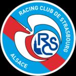 Lille vs Strasbourg Free Betting Tips