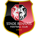 Nantes vs Rennes Free Betting Tips and Odds