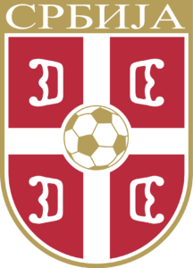 Serbia vs Portugal Soccer Betting Tips