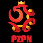 Slovenia vs Poland Free Betting Tips